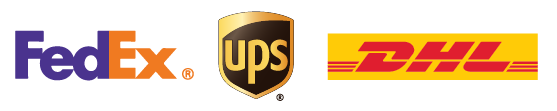 europe delivery partners