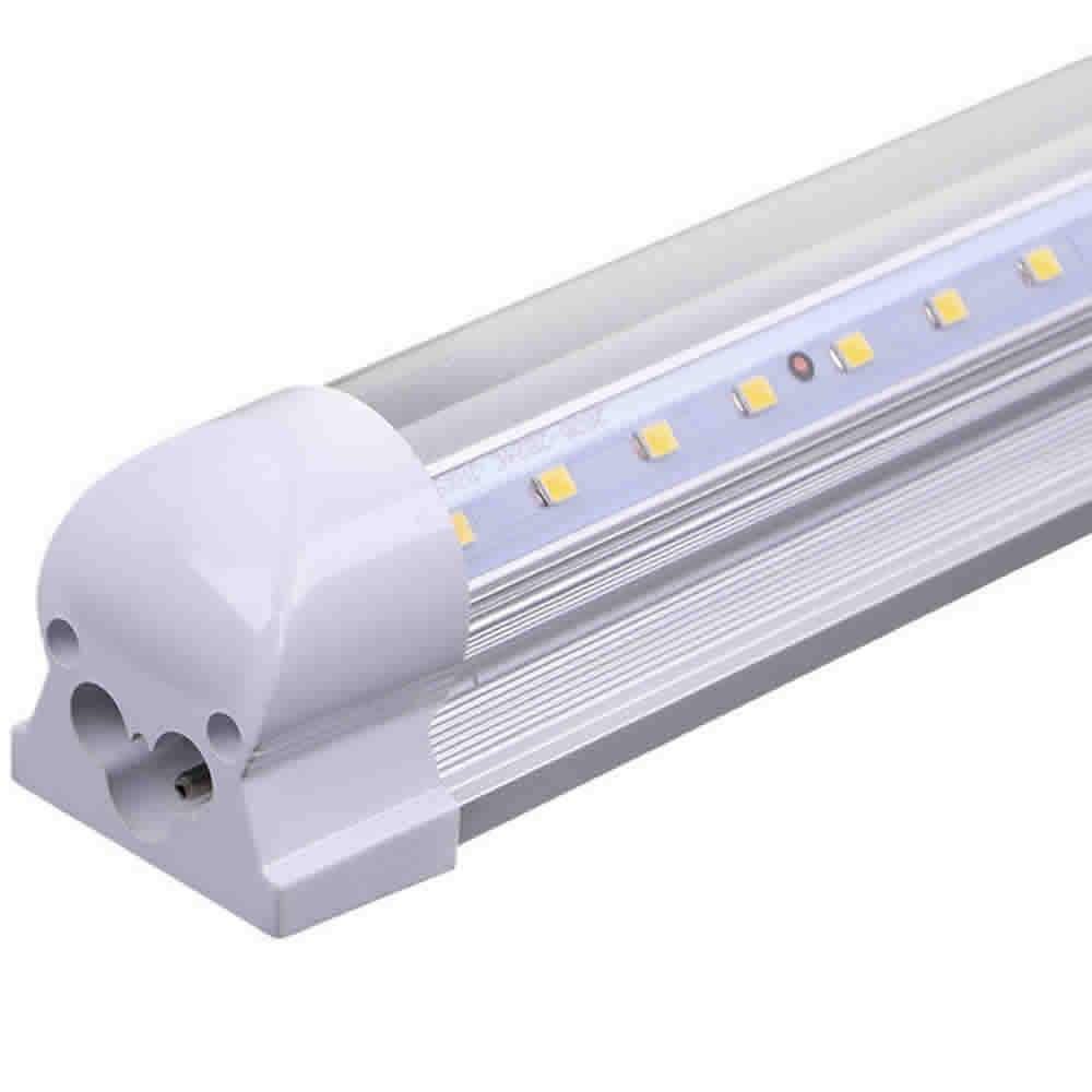 buy hydroponic grow light online